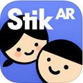 Stik AR相机ios版下载 v2.0.5 iphone版