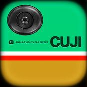Cuji Cam官方版下载 v1.0 最新版