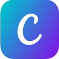 Canva相机ios版下载 v2.6.1 iphone版