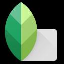 Snapseed软件