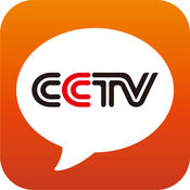 CCTV微视软件