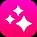 咔嚓美拍ios版下载 v1.0.2 iphone版