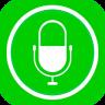 Wind Recoder 绿色软件下载