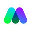 卖力p图app苹果版下载 v1.2.2 免费版