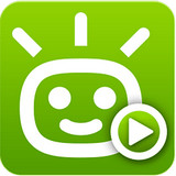 泰捷视频软件