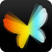 微动相机iOS版下载 v1.0 iPhone版