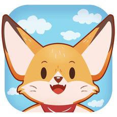大耳狐英语 免费软件下载