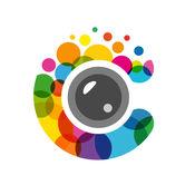 美拼相机iOS版下载 v2.0.0 iPhone版