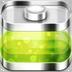 电池优化管家 中文绿色版下载