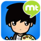 faceq做脸软件iOS版下载 v3.7.4 iPhone版