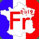 法语入门 官网软件下载