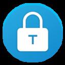智能应用锁 官网免费版下载