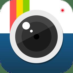 极相机iOS版下载 v1.0.4 iPhone版