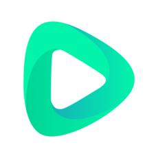 英火短视频软件