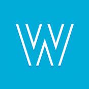 韦博英语软件