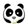 熊猫信用软件
