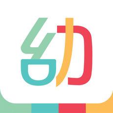 幼师口袋 中文免费版下载