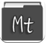 MT管理器软件