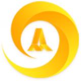 黄河影视软件