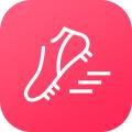 酷跑吧iOS版 v1.0 最新版