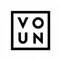 vounP图软件ios版下载 v1.031 iphone版