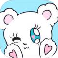 BECA Bubbles app下载 v1.0 苹果版