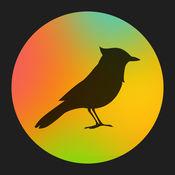 TaoMix2解锁完整版iOS下载 v2.0.9 iPhone/iPad版