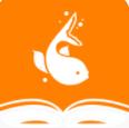 书鱼小说软件