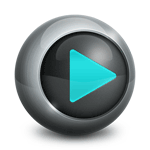 吖吖云播3.6破解版软件