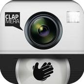 Clapmera手机版下载 v5.5 iOS版
