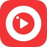 球球视频软件