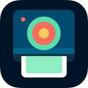 Instants相机iOS版下载 v1.0 iPhone版