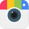 外景相机ios版下载 v1.0 苹果版