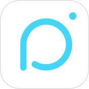 PICNIC相机iOS版下载 v1.0.0 iPhone版