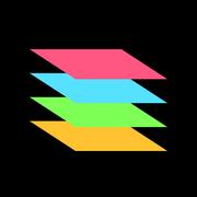 Picfx相机ios版下载 v1.0 iphone版