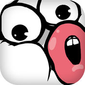 暴走日报苹果版 v3.1.5 iphone版