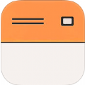 Polca相机ios版下载 v1.0 iphone版