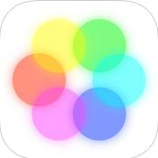 Soft Focus苹果版下载 v11.2.0 官方版