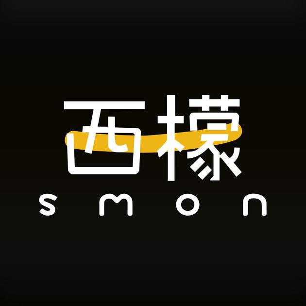西檬之家ios版 v1.0 最新版