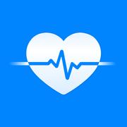米动医疗iOS版 v1.0.0 最新版