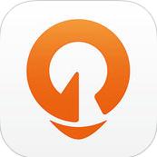 极客时间app苹果版下载 v2.7.1 最新版