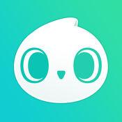 嗯哼小辫子特效软件ios下载 v1.0 iPhone最新版
