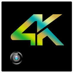 4k Cam软件iOS版 v1.0 iPhone版