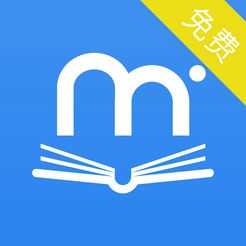 新免小说阅读器ios版 v1.0 iphone版