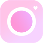 softpink软件iOS版下载 v1.0 iPhone/iPad版