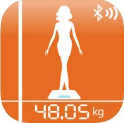 普司顿健康iOS版 v1.0 iphone版