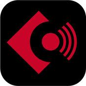 全民k歌修音软件iOS下载 v1.2.2 iPhone/iPad版