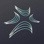 高校体育app苹果版下载 v1.0.2 官方版