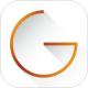 引力资讯iOS最新版 v1.5.1 免费版