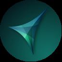 lance phan苹果版下载 v1.0 最新版